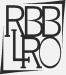 RBB LRO